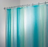 InterDesign Ombre SHWR Curtain