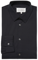 Maison Margiela Spread Collar Dress Shirt