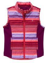 Gymboree gymgoTM Active Vest