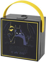 Lego Batman Box W. Handle