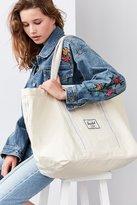 Herschel Bamfield Surplus Tote Bag