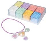 Educational Insights Playfoam Designables Necklace