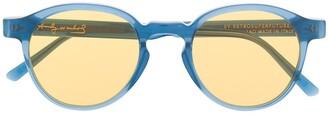 RetroSuperFuture The Iconic sunglasses