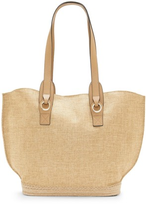 Vince Camuto Elsy Tote