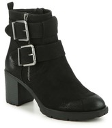 White Mountain Gilmour Bootie
