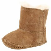 UGG Infant's Caden Sheepskin Fashion Boot M US
