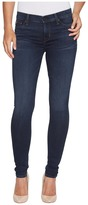 Hudson Krista Super Skinny in Visions Women's Jeans