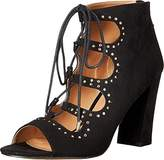 Report Women's Madanac Dress Sandal