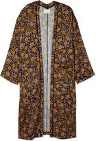 Lost + Wander Sunburst Kimono