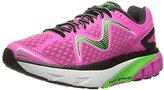 MBT Women's GT 16 Running Shoe
