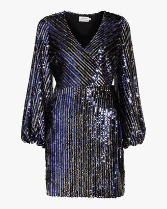 Tanya Taylor Tabitha Dress