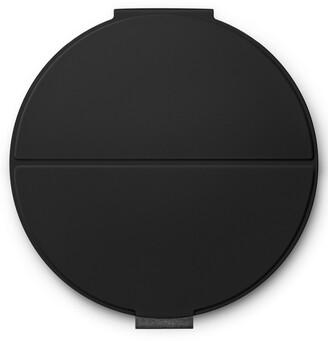 Simplehuman Sensor Mirror Compact Smart Cover