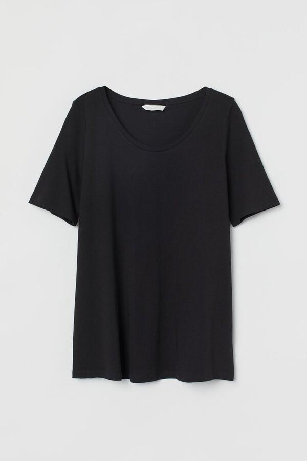 MAMA T-shirt en coton