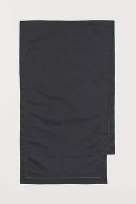 H&M Linen-blend Table Runner