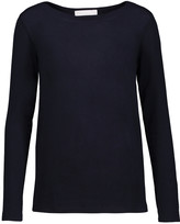 Kain Label Vicki stretch-modal sweater
