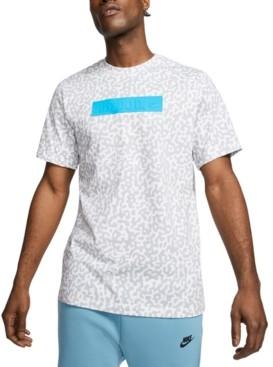 Nike Men's Just Do It T-Shirt