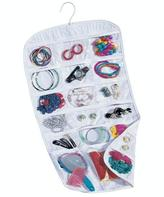Pocket Jewelry Organizer
