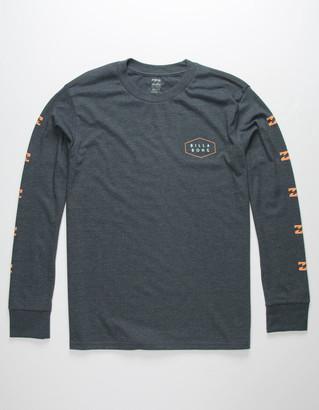 Billabong Perspective Mens T-Shirt