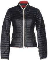 Duvetica Down jackets - Item 41724734