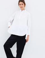 ALTEWAI SAOME Soft Shirt