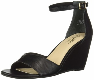 Seychelles Women's Dual Purpose Wedge Sandal