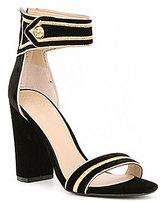 GUESS Cersian Dress Sandals