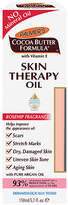 Palmers Cocoa Butter Formula Skin Therapy Oil Rosehip Fragrance