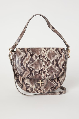 H&M Saddle bag