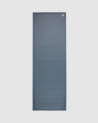 Manduka Grey Yoga Accessories - PROlite Yoga Mat - Size One Size at The Iconic