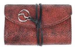 Rodo Coin purse