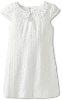 Lilly Pulitzer Mini Nicci Dress (Toddler/Little Kids/Big Kids)