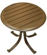Panama Jack Island Breeze End Table