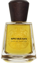 Frapin Women's Speakeasy - 100 ml Eau de Parfum