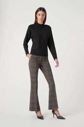 Camilla And Marc Nadir Long Sleeve Knit