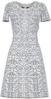 Alaia Short dress