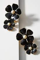 Jennifer Behr Farah Drop Earrings