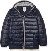 Esprit Boy's RK42056 Jacket