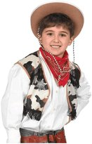 Costumes USA Kid Western - Small (5-6)