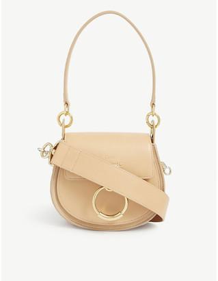 Chloé Small Tess crossbody bag