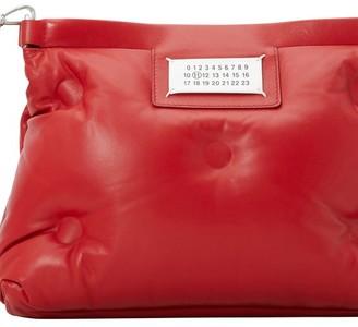 Maison Margiela Glam Slam small bag