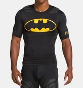 Under Armour Men's Alter Ego Padded Football Compression Shirt