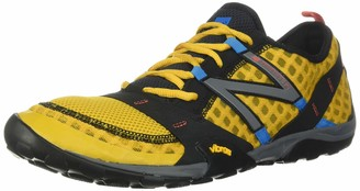 New Balance Men's Minimus Trail 10 V1 Running