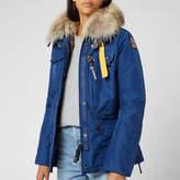 Parajumpers Women's Denali Coat