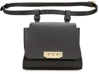 Zac Posen Eartha Mini Belt Bag