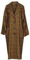 Mariagrazia Panizzi Coat