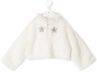 Tutu Du Monde Zelda jacket