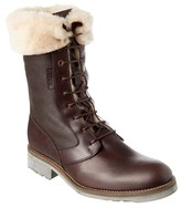 Aigle Chantelow Sh Leather Boot.