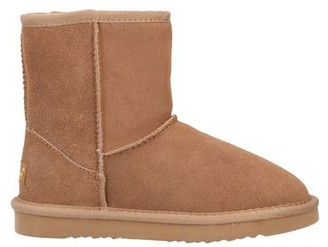 Oca-Loca Ankle boots