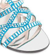 Vince Camuto Emera Gladiator Sandals