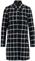 Scotch & Soda Classic coat combo